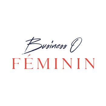 Business O Feminin