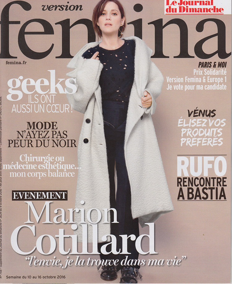 2016-10-10-VERSION_FEMINA-Couv