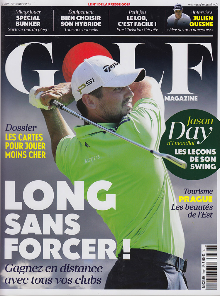 2016-11-GOLF_MAGAZINE-Couv