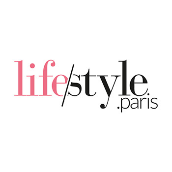 Lifestyle Paris