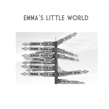 Emma's Little World